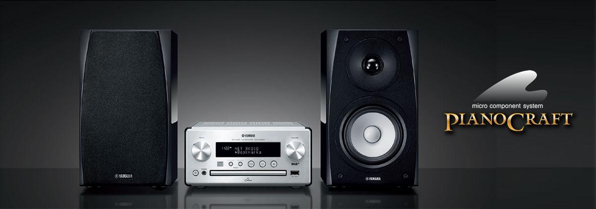 mcr n560d bersicht hifi systeme audio video. Black Bedroom Furniture Sets. Home Design Ideas